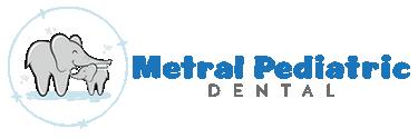 Metral Pediatric Dental Clinic